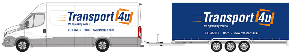 54721-Transport-4u-Iveco-Daily