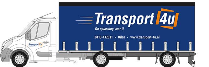 Transport-4u-BE-Renault-Zeilwagen-(1)
