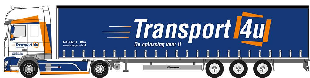 Transport-4u-DAF-XF_v2