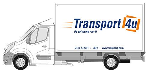 Transport4U-Master-Bakwagen-(1)